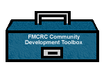 Minority Community Development Toolbox